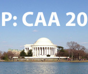 call-for-proposals-caa-2015