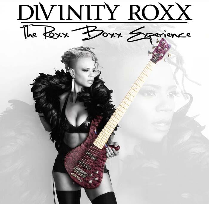 Divinity-Roxx-The-Roxx-Boxx-Experience1