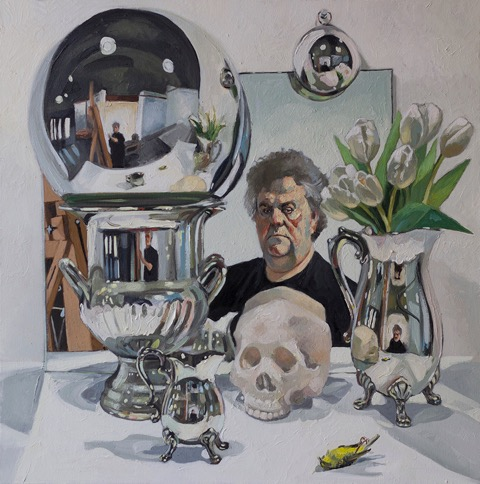 costello_selfie-with-silver-vanitas_001
