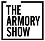 ARMORY WEEK ART FAIRS