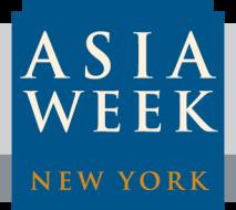 March 15–24, 2018 A Celebration of Asian Art